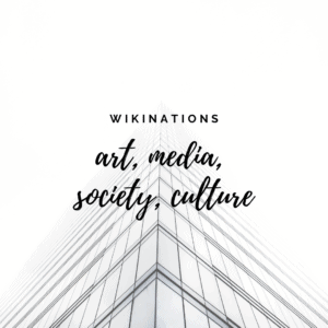 wikinations news site
