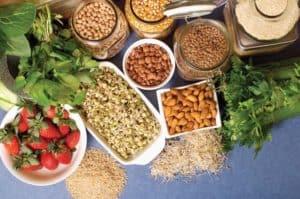 On The One Hand This Allergy Glutenfree Society Established In Tizi Ouzou Algeria